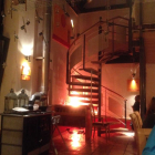 Foto zu Salischer Hof: Romantischer Abend im Salischen Hof