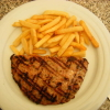 Biftekia Spezial