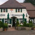 Foto zu Olympia Altenwoogsmühle: .