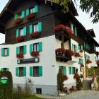 Foto zu Hotel Wittelsbach: