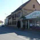 Foto zu Hotel Restaurant Winzergarten: