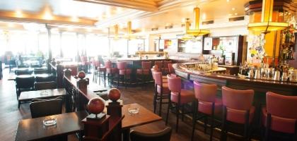 Bild von CBC Café Bar Central