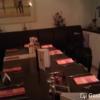 Bild von Haardter Winzer - La Cucina Mediterranea