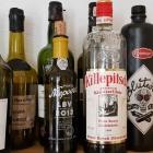 Foto zu Restaurant Spinne: Killepitsch in bester Gesellschaft