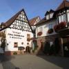 Bild von Weingut Altes Schlösschen