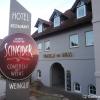 Neu bei GastroGuide: Consulat des Weins
