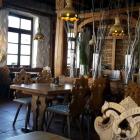 Foto zu Weinstube Altes  Rathaus: