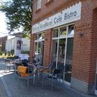 Foto zu Café Kock: