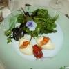 Neu bei GastroGuide: Hotel-Restaurant Klostermühle