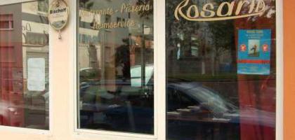 Bild von Pizzeria Da Rosario
