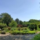 Foto zu Gartenklause: Lage ...