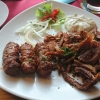 Super Gericht - Yam yam !!