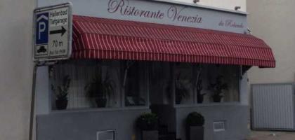 Bild von Pizzeria Venezia