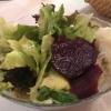 Zum Ochsen - Beilagensalat