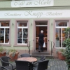 Bild von Café am Markt