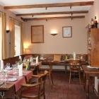 Foto zu Gasthaus Backmulde: