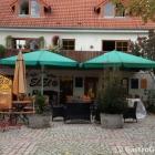 Foto zu Café Bistro El-El: