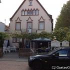 Foto zu Gaststätte Friedrichshof: