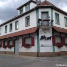 Foto zu Restaurant Kutscherstube: