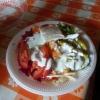 Bild von Vitaminküche Bistro