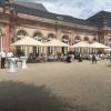 Bild von Schlossgastronomie Schwetzingen - Lachers Restaurant & Cafe