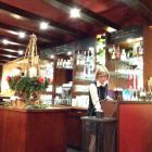 Foto zu Krone das Gasthaus: