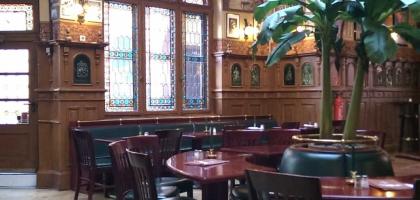Bild von Restaurant Perkeo