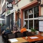 Foto zu Gasthaus Zum Weissen Schwan: Zum Weissen Schwan , 29.042019