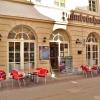 Bild von Café Villa