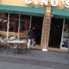 Bild von Gino's