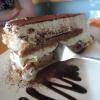DER italienische Dessert-Klassiker schlechthin