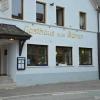 Bild von Hotel Restaurant Zum Bären