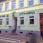 Foto zu Billard Cafe CYT Grill: