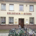 Foto zu Gaststätte Goldener Stern: