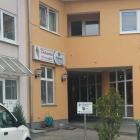 Foto zu Dolomiti: