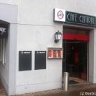 Foto zu Cafe Central:
