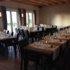 Bild von Stephans Restaurant