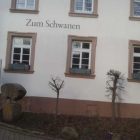 Foto zu Zum Schwanen: