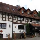 Foto zu Landgasthof zur Schönen Aussicht: