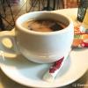 Kaffee-Pot
