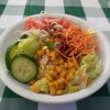 Gem. Beilagensalat