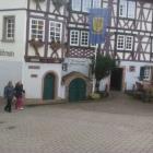 Foto zu Zum Ambtman: