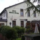 Foto zu Restaurant Zum alten Krug: