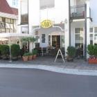 Foto zu Pizzeria San Marco: