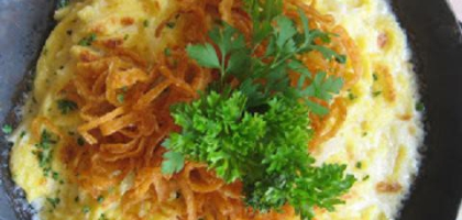 Bild von Restaurant Sommerhof