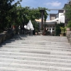 Bild von Römerhof
