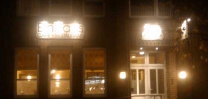 Bild von Uwes Grill-Restaurant