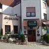 """Bild von Restaurant """"Zur Schmiede"""""""