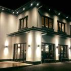 Foto zu Himara: