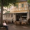Bild von Cafe Tagblatt